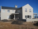 Benguela Cove Lodge :: A turnkey project for the construction of a 2000m2 boutique hotel