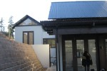 House Benn :: A turnkey project for the construction of a 380m2 up-market home