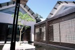 House Brey :: A turnkey project for the construction of a 580m2 up-market home