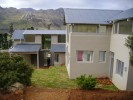 House De Klerk :: A turnkey project for the construction of a 580m2 up-market home