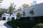 House Ferraz :: A turnkey project for the construction of a 580m2 up-market home