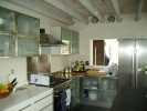 House Miek :: A turnkey project for the construction of a 400m2 up-market home